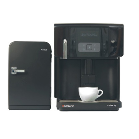 Придбати Schaerer Coffee Joy