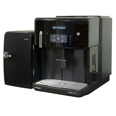 Кавові машини Schaerer Coffee Joy (Trade-in)